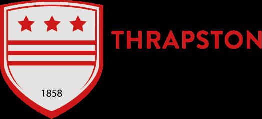 Thrapston Town Band
